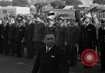 Image of Air Search Nice France, 1954, second 42 stock footage video 65675042031