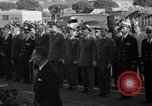 Image of Air Search Nice France, 1954, second 43 stock footage video 65675042031