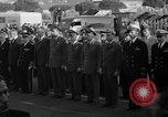 Image of Air Search Nice France, 1954, second 44 stock footage video 65675042031