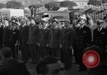 Image of Air Search Nice France, 1954, second 45 stock footage video 65675042031