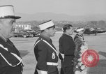 Image of Air Search Nice France, 1954, second 46 stock footage video 65675042031