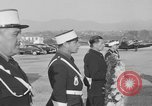 Image of Air Search Nice France, 1954, second 47 stock footage video 65675042031