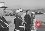 Image of Air Search Nice France, 1954, second 48 stock footage video 65675042031
