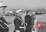Image of Air Search Nice France, 1954, second 49 stock footage video 65675042031
