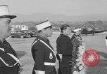 Image of Air Search Nice France, 1954, second 50 stock footage video 65675042031