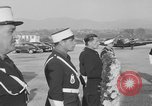 Image of Air Search Nice France, 1954, second 51 stock footage video 65675042031