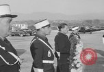 Image of Air Search Nice France, 1954, second 52 stock footage video 65675042031