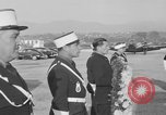 Image of Air Search Nice France, 1954, second 53 stock footage video 65675042031