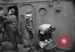 Image of Merchant Seamen United States USA, 1939, second 2 stock footage video 65675042033