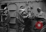 Image of Merchant Seamen United States USA, 1939, second 15 stock footage video 65675042033