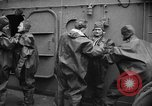 Image of Merchant Seamen United States USA, 1939, second 16 stock footage video 65675042033