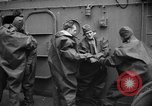 Image of Merchant Seamen United States USA, 1939, second 17 stock footage video 65675042033