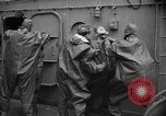 Image of Merchant Seamen United States USA, 1939, second 19 stock footage video 65675042033