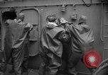 Image of Merchant Seamen United States USA, 1939, second 20 stock footage video 65675042033