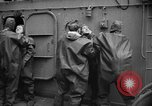 Image of Merchant Seamen United States USA, 1939, second 21 stock footage video 65675042033