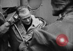 Image of Merchant Seamen United States USA, 1939, second 28 stock footage video 65675042033