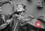 Image of Merchant Seamen United States USA, 1939, second 33 stock footage video 65675042033