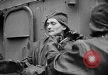 Image of Merchant Seamen United States USA, 1939, second 37 stock footage video 65675042033
