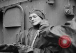 Image of Merchant Seamen United States USA, 1939, second 39 stock footage video 65675042033