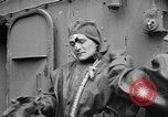 Image of Merchant Seamen United States USA, 1939, second 40 stock footage video 65675042033