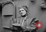 Image of Merchant Seamen United States USA, 1939, second 41 stock footage video 65675042033
