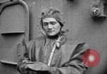 Image of Merchant Seamen United States USA, 1939, second 42 stock footage video 65675042033