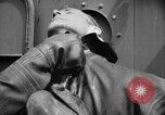 Image of Merchant Seamen United States USA, 1939, second 54 stock footage video 65675042033