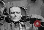 Image of Merchant Seamen United States USA, 1939, second 56 stock footage video 65675042033