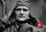 Image of Merchant Seamen United States USA, 1939, second 59 stock footage video 65675042033