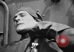 Image of Merchant Seamen United States USA, 1939, second 61 stock footage video 65675042033