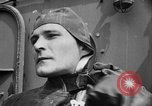 Image of Merchant Seamen United States USA, 1939, second 62 stock footage video 65675042033