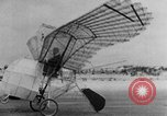 Image of ornithopters attempting to fly United States USA, 1920, second 13 stock footage video 65675042059