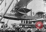 Image of PN flying boat United States USA, 1925, second 17 stock footage video 65675042064