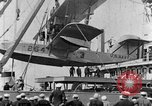 Image of PN flying boat United States USA, 1925, second 18 stock footage video 65675042064