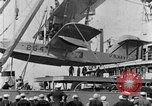 Image of PN flying boat United States USA, 1925, second 19 stock footage video 65675042064