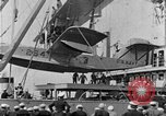 Image of PN flying boat United States USA, 1925, second 20 stock footage video 65675042064