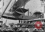 Image of PN flying boat United States USA, 1925, second 21 stock footage video 65675042064