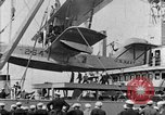 Image of PN flying boat United States USA, 1925, second 22 stock footage video 65675042064