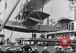 Image of PN flying boat United States USA, 1925, second 23 stock footage video 65675042064