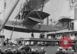 Image of PN flying boat United States USA, 1925, second 25 stock footage video 65675042064