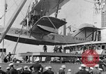 Image of PN flying boat United States USA, 1925, second 26 stock footage video 65675042064
