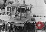 Image of PN flying boat United States USA, 1925, second 27 stock footage video 65675042064