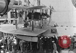 Image of PN flying boat United States USA, 1925, second 28 stock footage video 65675042064