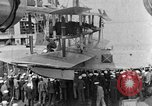 Image of PN flying boat United States USA, 1925, second 29 stock footage video 65675042064