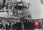 Image of PN flying boat United States USA, 1925, second 31 stock footage video 65675042064