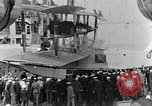 Image of PN flying boat United States USA, 1925, second 32 stock footage video 65675042064