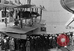 Image of PN flying boat United States USA, 1925, second 33 stock footage video 65675042064