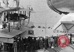 Image of PN flying boat United States USA, 1925, second 35 stock footage video 65675042064