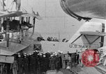 Image of PN flying boat United States USA, 1925, second 36 stock footage video 65675042064