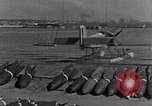 Image of bomber aircraft United States USA, 1925, second 14 stock footage video 65675042066